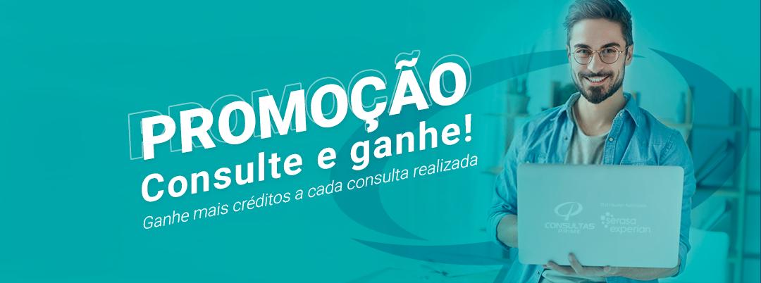Consulte_e-Ganhe_Consultas_credito
