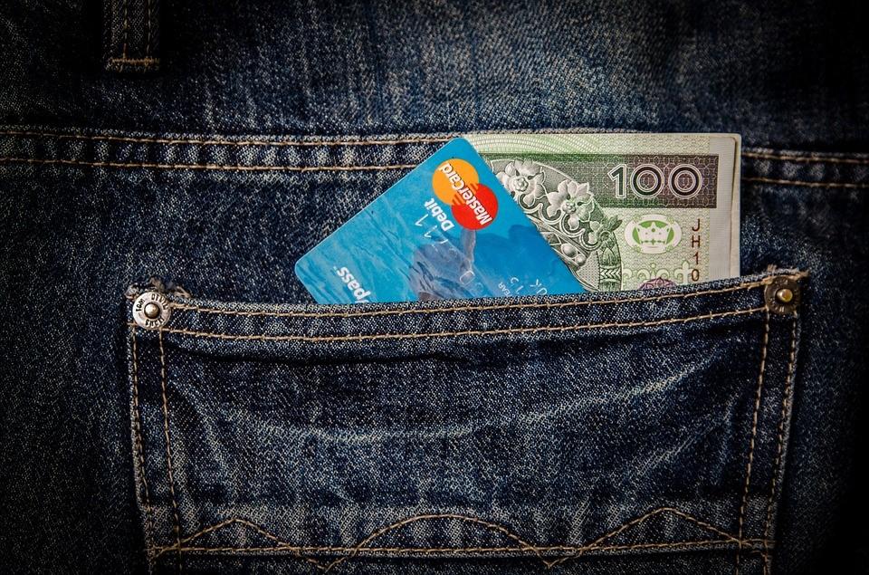 Entenda como funciona a liberação de crédito