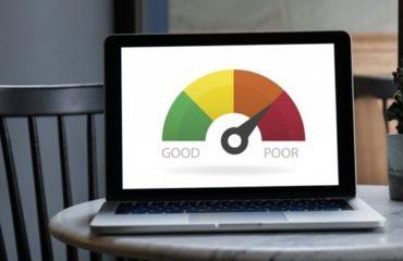 análise de crédito score cnpj