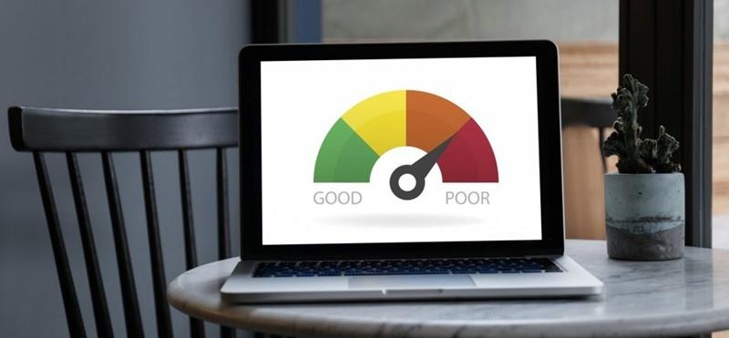 analise-de-credito-score-cnpj