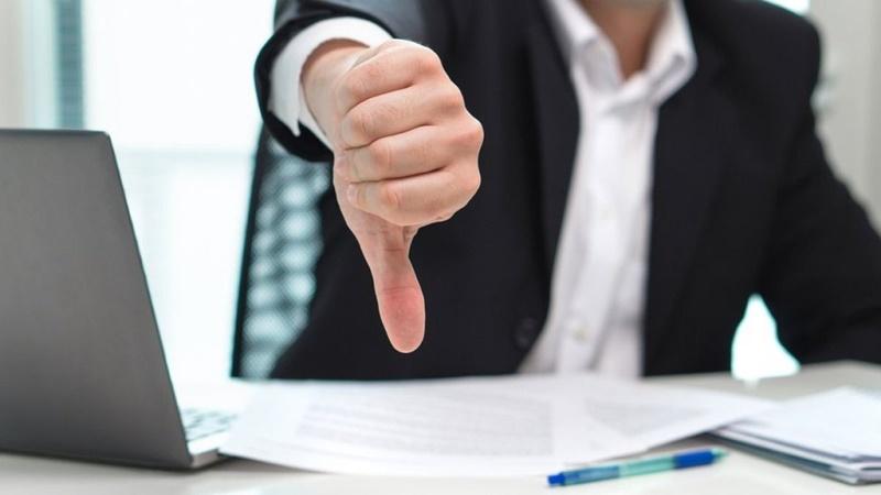 o-que-fazer-quando-eu-nao-for-aprovado-em-uma-analise-de-credito