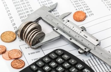 Cobrança: Como cobrar clientes de forma eficiente