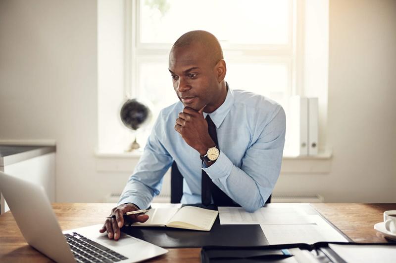 x dicas para otimizar a análise de crédito da sua empresa