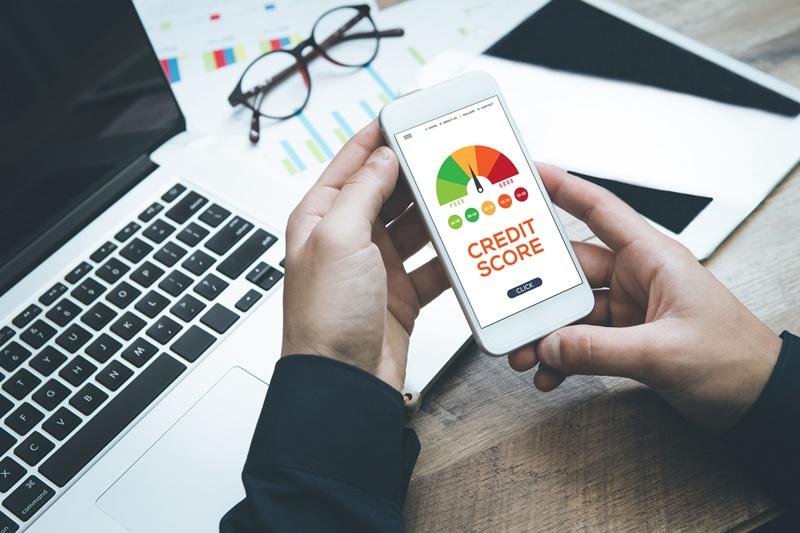 Credit Bureau Consulta Completa CPF com Score