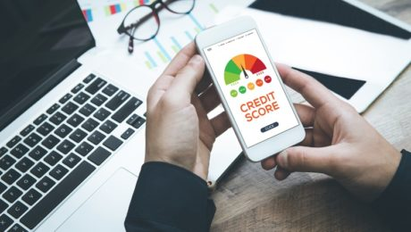 Credit Bureau Consulta SerasaCompleta CPF com Score