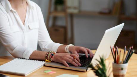 Consulta de crédito: aprenda como funciona na prática consultas Serasa
