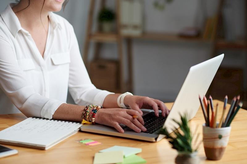 Consulta-de-credito-aprenda-como-funciona-na-pratica
