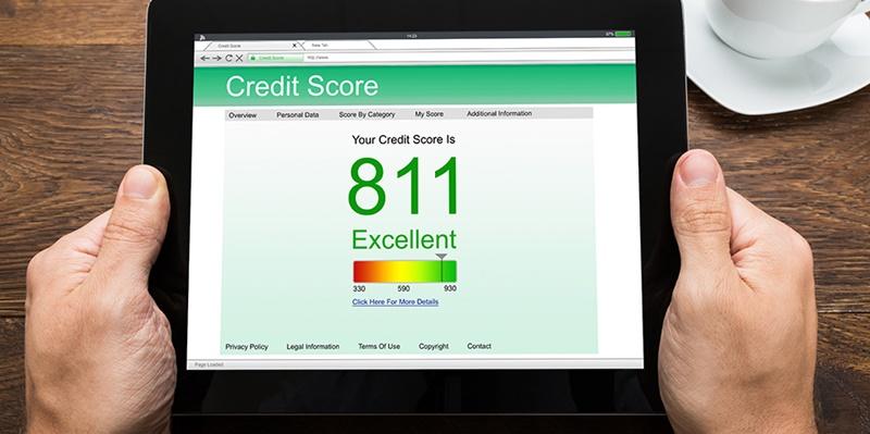 score serasa pode ajudar sua empresas