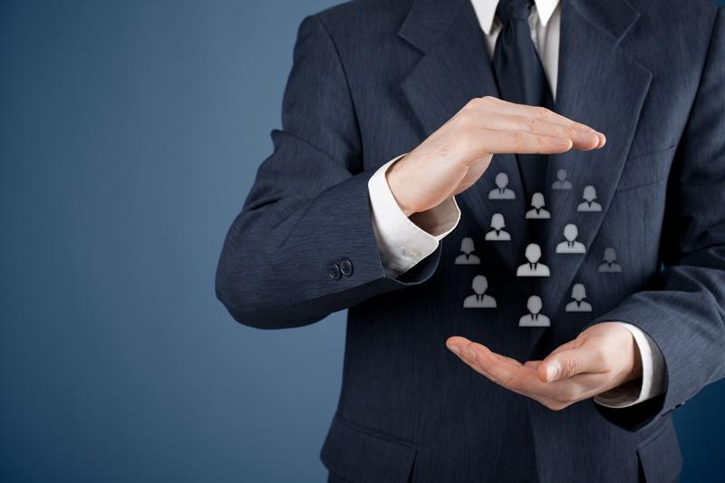 Higienize seus clientes Consulta cpf pelo nome Infobusca
