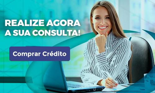 Comprar Credito consultas prime