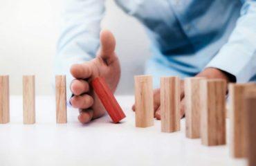 quais os riscos quando não consulta cnpj serasa