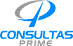 Consultas-Prime-Distribuidor-Autorizado-Serasa