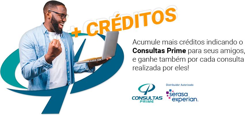 Ganhe_Creditos-para-Consulta_Gratis_Serasa
