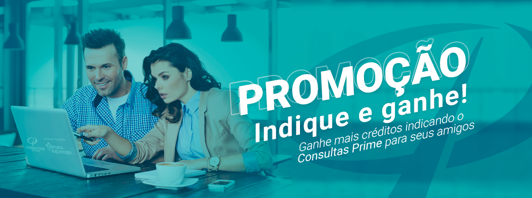 Promo_Indique_Ganhe