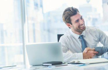 consulta ao serasa quando fechar um negócio