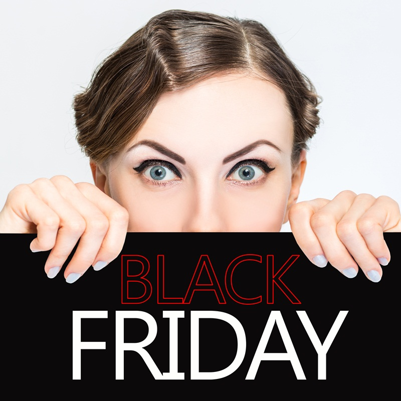 evite surpresas na black friday