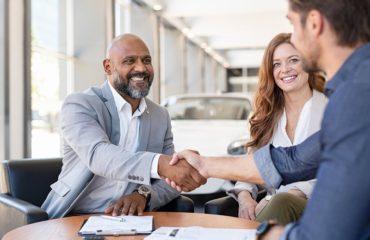 como encontrar novos clientes
