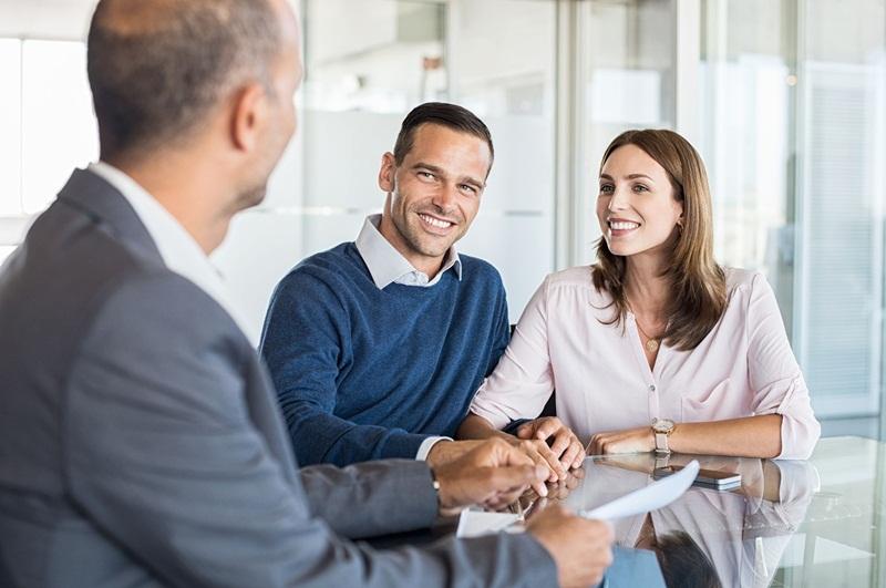 serasa ajuda você a conhecer seu cliente