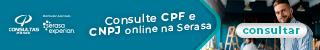 Consulte CPF/CNPJ Online na Serasa