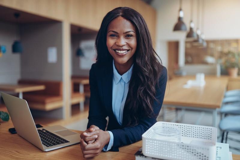 como a consultas prime ajudou seus clientes em 2019 Serasa Experian