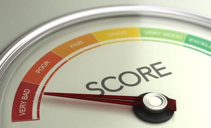 É possível fazer crediário com score baixo Consultas Prime
