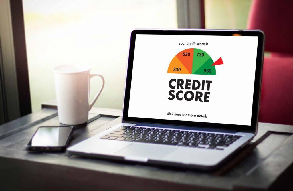 Aprenda Consultar CNPJ e analise de credito Score