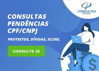 consultas pendencias cpf/cnpj
