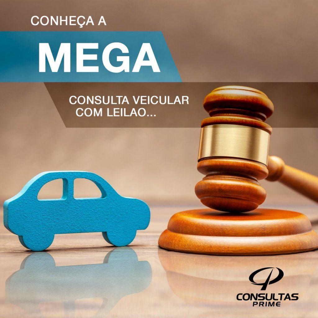 Mega-Consulta-veicular-com-Leilao