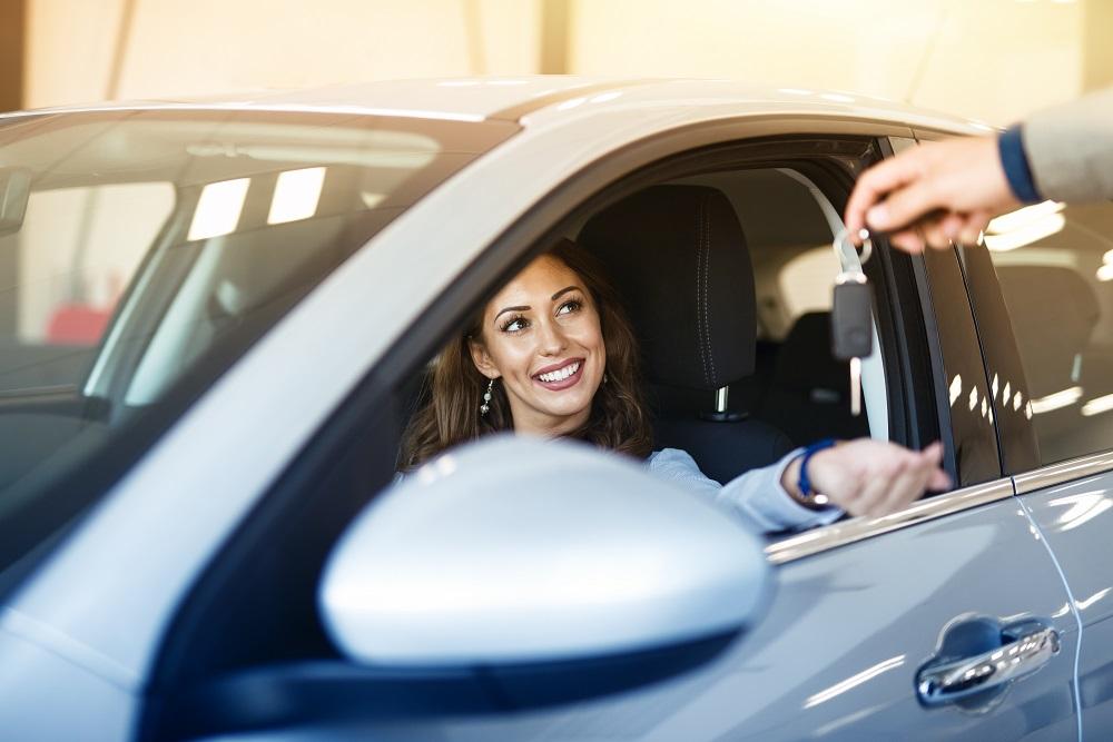 Consulta veicular: entenda como verificar o Gravame de um carro financiado!