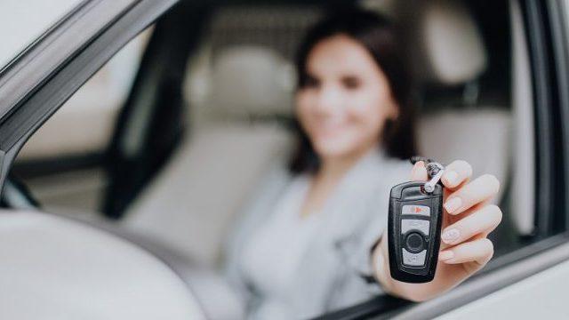 Consultar veículo é um passo fundamental na hora de comprar um veículo seminovo ou usado